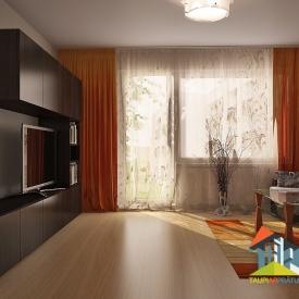 View the album Interior Design