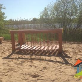 View the album Children's Playgrounds