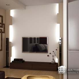 View the album Interior Design